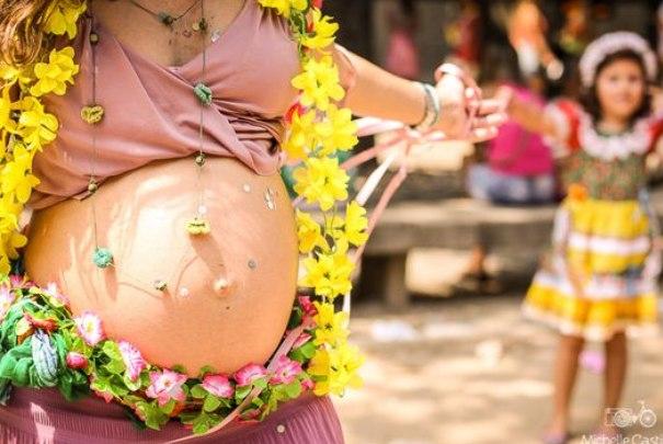 gravidez-carnaval